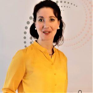 Iris Albert