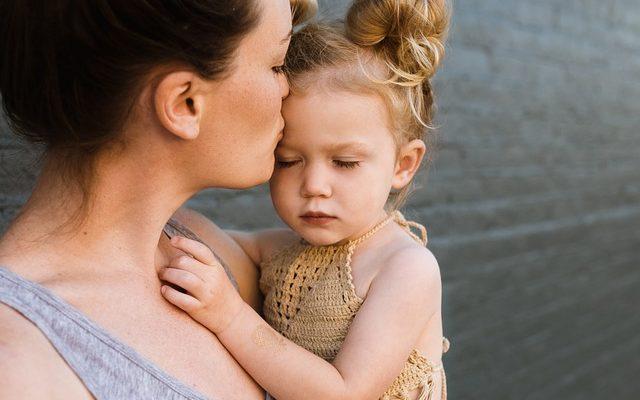 Mütter-Coaching
