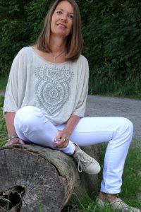 Susanne Engemann..